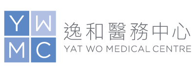 Yat Wo Medical Centre